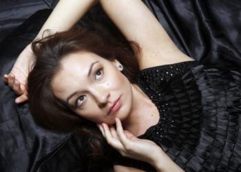 Ольга Павловец — фото в купальнике, личная жизнь, муж, биография