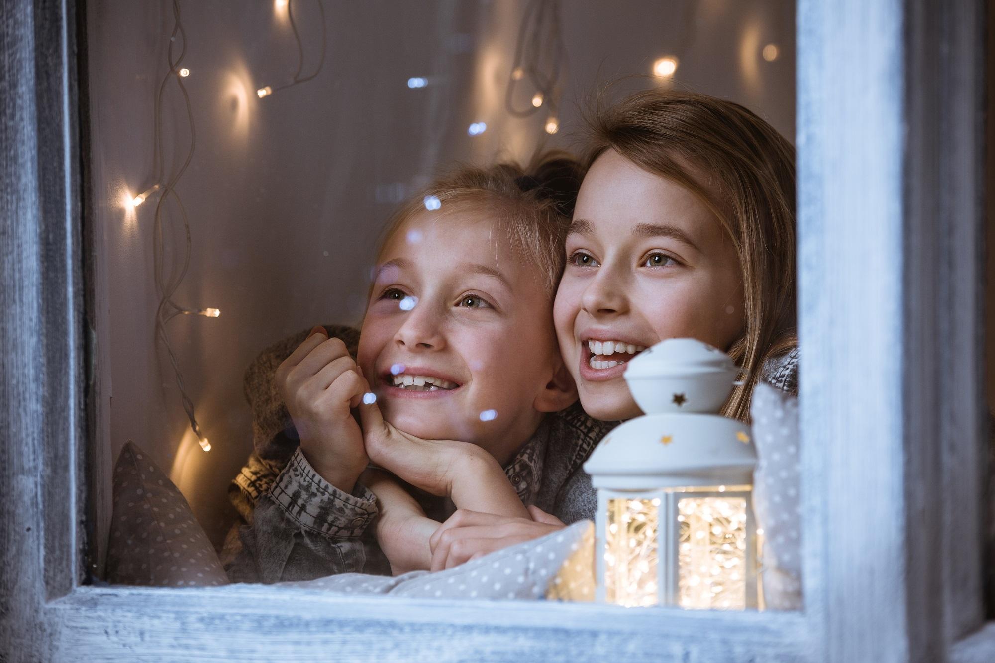 Праздники в декабре 2018 года в России — как отдыхаем, календарь