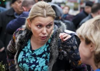 Сериал Ольга 4 сезон — дата выхода, сколько серий, сюжет