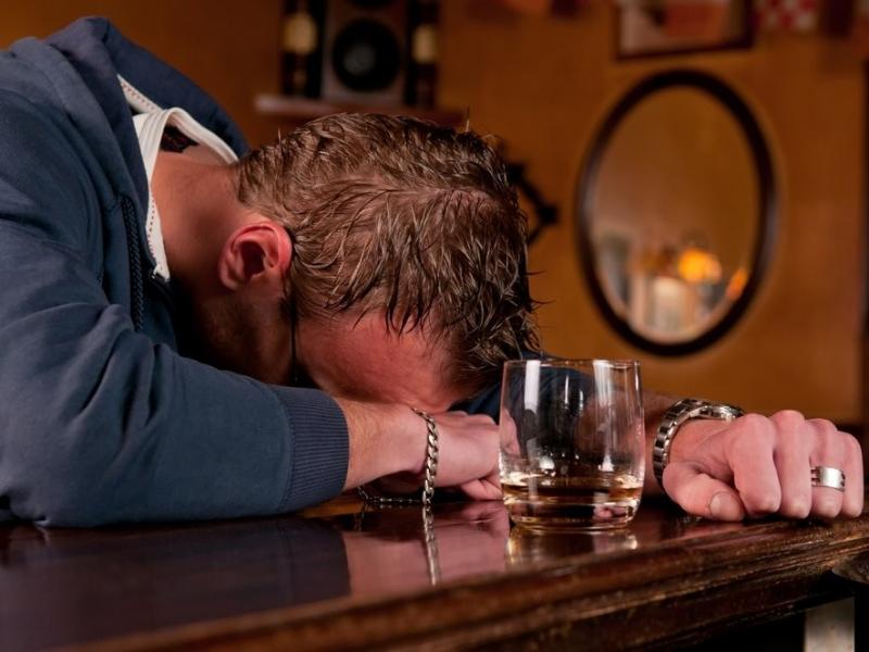 Картинки пьяный мужик, номера картинки открытки