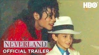 В сети появился трейлер скандального фильма о Майкле Джексоне