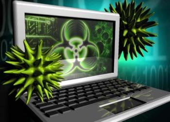 Факты о компьютерных вирусах, которые вы должны знать