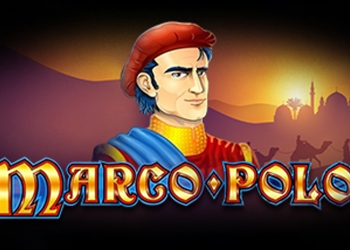 Marco Polo в казино Фреш