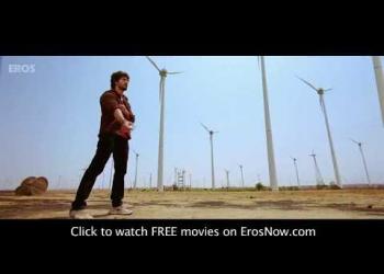 А в индийском кино все стабильно