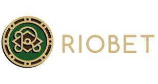 Играть Риобет казино